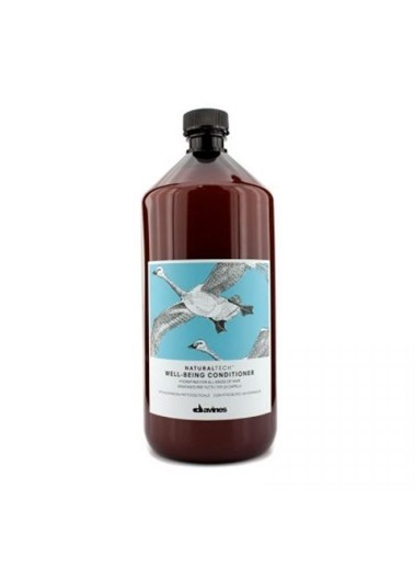 Davines Well-Being Conditioner 1000 Ml Renksiz